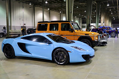"""2017-queen-city-car-show-thomas-davis- (16) • <a style=""""font-size:0.8em;"""" href=""""http://www.flickr.com/photos/158886553@N02/36690160960/"""" target=""""_blank"""">View on Flickr</a>"""