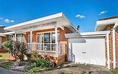2/128 Barton Street, Monterey NSW