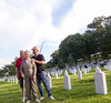 P1190505 (MilesBJordan) Tags: washington dc america capital washingtondc arlington cemetery national photography photograoher grandparents