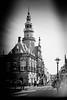 Bolsaert (Bolsward) (peterpeerdeman) Tags: elfstedentocht friesland holiday