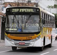 IMG_0414 (lucassp_wikipedia) Tags: ônibus camposdosgoytacazes rj turisguá caio apache vip mercedesbenz