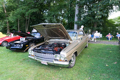 2017butterybrookcarshow-30 (gtxjimmy) Tags: sonyalphaa7 sonya7 sony a7 4thannualbutterybrookparkcarshow butterybrookpark butterybrook southhadley massachusetts carshow autoshow car automobile vintage classic antique muscle chevy chevrolet impala worldcars world cars