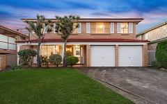 641a Merrylands Road, Greystanes NSW