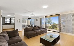 U7/3 Eden Avenue, Rainbow Bay QLD