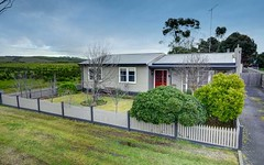 55 Upper Paper Mills Road, Fyansford VIC