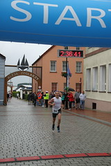 "I Mityng Triathlonowy - Nowe Warpno 2017 (621) • <a style=""font-size:0.8em;"" href=""http://www.flickr.com/photos/158188424@N04/36748017721/"" target=""_blank"">View on Flickr</a>"