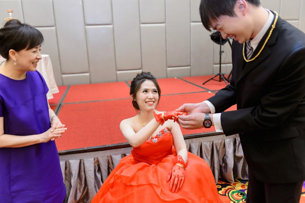 婚攝小勇, 小寶團隊, 台北婚攝, 新竹風采, 新竹風采婚宴, 新竹風采婚攝, wedding day-023