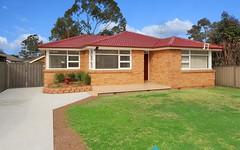 12 Walter Street, Kingswood NSW
