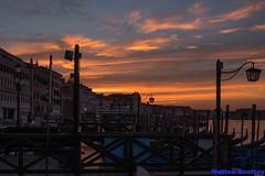 IMG_1302 (Matteo Scotty) Tags: canon 80d venezia alba sotto il cielo nuvole acqua laguna piazza san marco