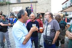 Alessandria del Carretto2017_Radicazioni08