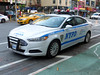 NYPD CTTF 4945 (Emergency_Vehicles) Tags: newyorkpolicedepartment