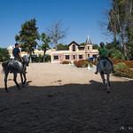 Jerez de la Frontera thumbnail