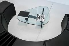 coffee table books (Werner Schnell Images (2.stream)) Tags: ws sitzecke tisch buch bücher book books coffee table leica leitz leitzpark shop wetzlar