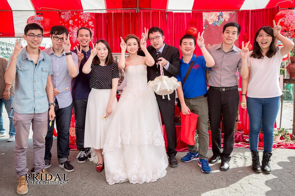 0409 Wedding Day-P-121