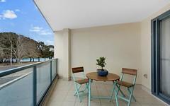 106/1348 Pittwater Road, Narrabeen NSW