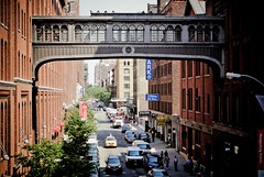 2017-08-27-20_map (whimcollective2) Tags: chelsea manhattan thehighline newyork unitedstates us