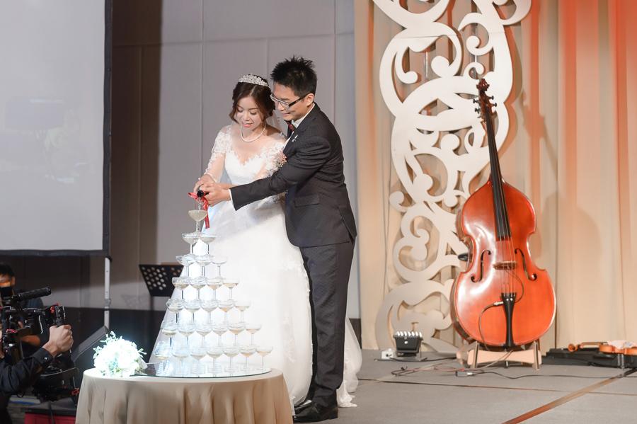 36877704636 3fa5908e82 o [台南婚攝]J&V/晶英酒店婚禮體驗日