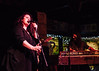 Kaleigh Baker @ Crowbar (9.1.2017) (Anthony Pipe) Tags: green canon7d music livemusic bands tampa ybor florida crowbar