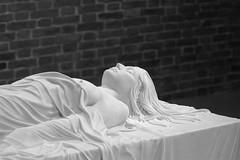 20170909-DSC01550_DxO (Reinhard Voelkel) Tags: labiennale venice venezia italy art kunst biennale biennaledivenezia damienhirst palazzograssi