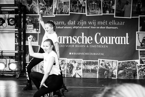cfb-pekingtuin_podium_baarnschecourant-006