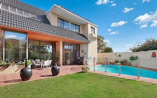 1 Johnston Pde, Maroubra NSW