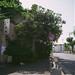 田浦ウエアハウス 17 (Hisa Foto) Tags: film alley yokosuka rollei planar rolleiflex tlr