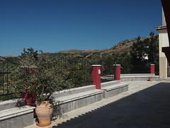 Kreta 2017- Spili (www.plainpixel.com) Tags: kreta messara phaistos kalamaki kamilari faistos gortyn gortis spili maroulas