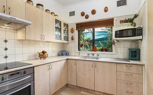1 Osborne Av, Umina Beach NSW 2257