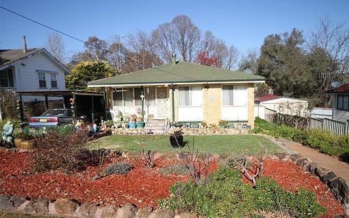 3 Duffy Place, Yass NSW