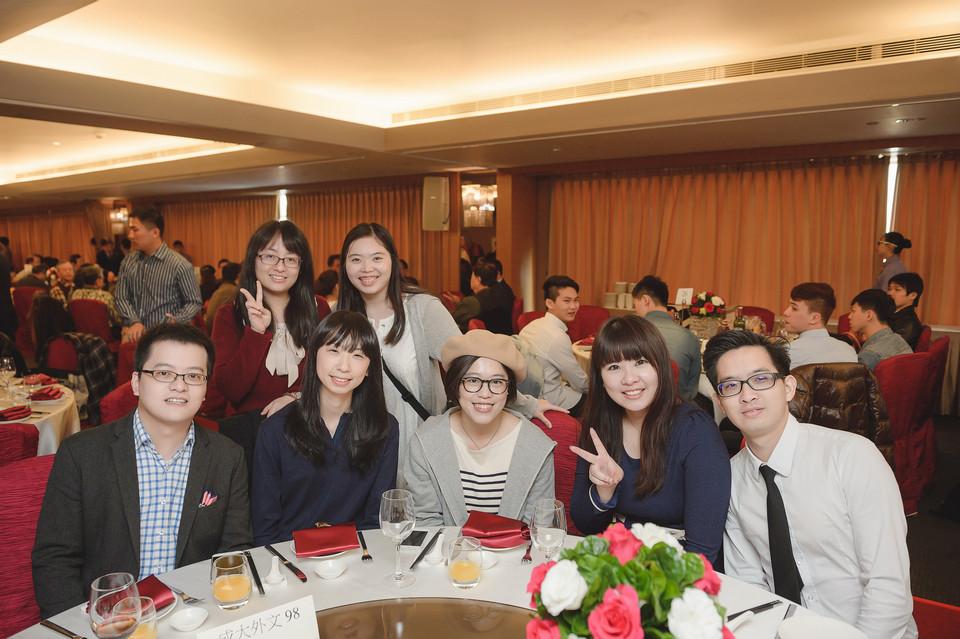 台南婚攝-香格里拉飯店-027