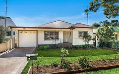 8 Keerong Ave, Russell Vale NSW