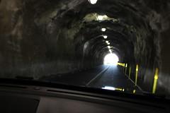 371_Oahu_Diamondhead_Crater-tunnel (brianv4) Tags: oahu hawaii honolulu diamondhead diamondheadcrater