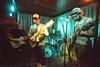 Boat Haus 4 (Zach Bonnell) Tags: stjohns newfoundlandandlabrador canada canoneos60d livemusic sigma1020mmf456