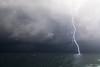 Orage sur la côte Toscane. 10/9/2017 (MarKus Fotos) Tags: orage orages storm foudre italy italie italia toscane thunder thunderstorm thunderstrike tempete lightning eclair éclair éclairs tuscany see sea mer