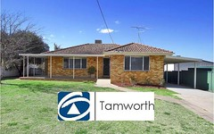 13 Somerset Place, Tamworth NSW