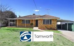 13 Somerset Place, Tamworth NSW