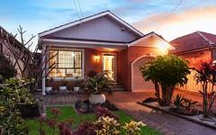 112 Riverview Road, Earlwood NSW