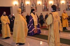 episkop-antonij-posetil-pragu (2)