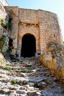 Badinan Gate, Amedi / Iraqi Kurdistan