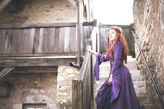 17-09-14_GOT_09 (xelmphoto) Tags: got game throne mao taku cosplay french sansa