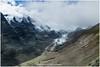 Gletsjer Paterze (HP030831) (Hetwie) Tags: meer nature mountain lake rocks oostenrijk stene ice pasterze natuur bergen landschap austria landscape ijs gletsjer
