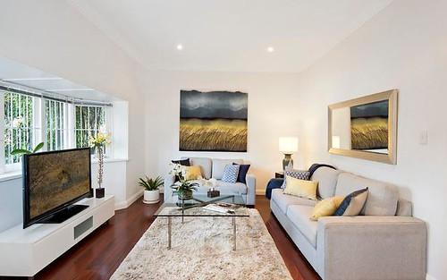 25 Niblick St, North Bondi NSW 2026