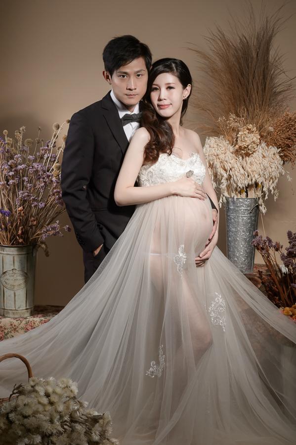 37077740980 55f480fc61 o [台南孕婦寫真]清新自然孕媽咪