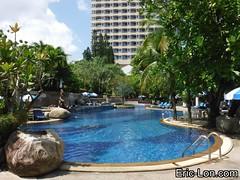 Royal Paradise Hotel Phuket Patong Thailand (13) (Eric Lon) Tags: dubai1092017 thailand phuket patong hotel spa tourism city ericlon