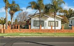 83 Towradgi Road, Towradgi NSW