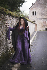 17-09-14_GOT_13 (xelmphoto) Tags: got game throne mao taku cosplay french sansa