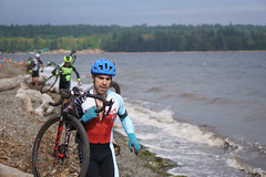 Tugboat Cross-162.jpg (@Palleus) Tags: bc cotr cotr2017 pnw bike bikerace britishcolumbia canada cotr2 cross crossontherock cx cyclocross hightide ladysmith mazda tugboat tugboatcross vancouverisland