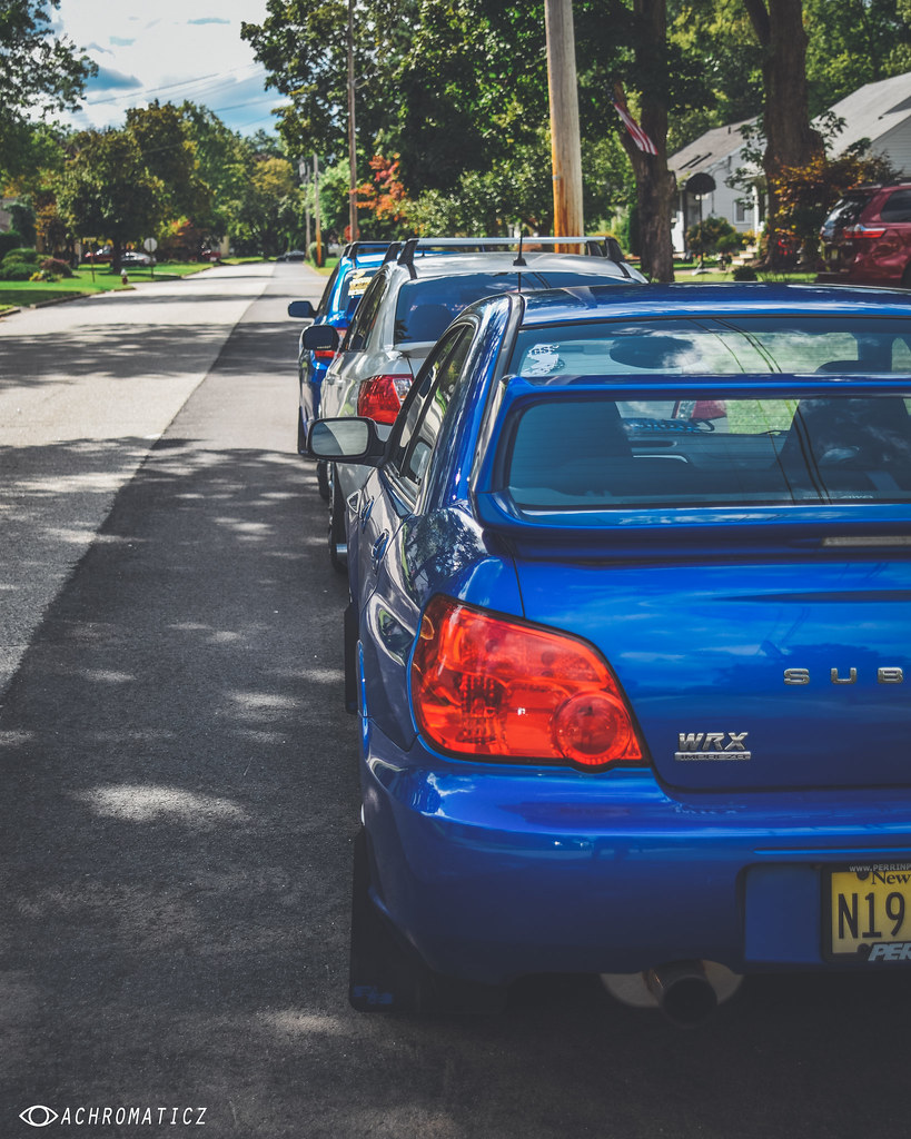 the world 39 s best photos of subie and wrx flickr hive mind