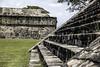 Xochicalco, Mor. México (Drak_) Tags: morelos xochicalco viajes mexico turismo piramides aztecas arqueología vacaciones clima calor