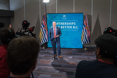 170929-UBCM2017_1801.jpg (Union of BC Municipalities) Tags: scottmcalpinephotography unionofbcmunicipalities vancouverconventioncentre localgovernment ubcm vancouver rootstoresults municipalgovernment ubcmconvention2017